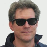 Philip Cunningham